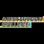 Zien360 Klanten Amstelveen College